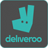 deliveroo-100.png